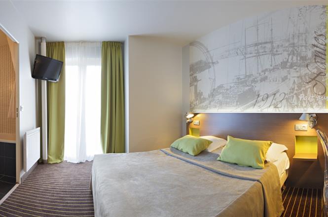 pour chambre simple hotel definition : Chambre Simple Chambres ...