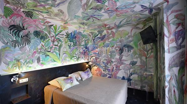 Hotel Nantes Centre Ville Hotel 3 Etoiles Hotel Amiral Nantes